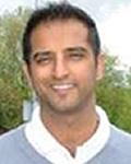 Salman Khoja